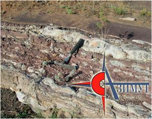 Картинки по запросу http://azimut-geology.kz