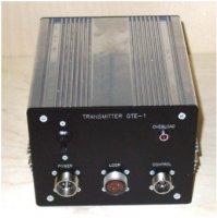 Генератор ГТЭ-4М