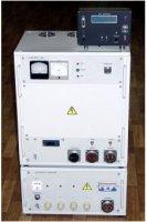 Генератор ГТЭ-45М