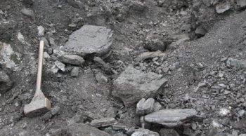 Метан из угольных пластов