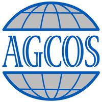 AGCOS - партнеры Азимут Геология